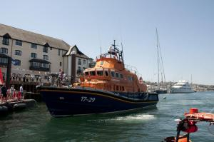 150th Lifeboat Day (76)