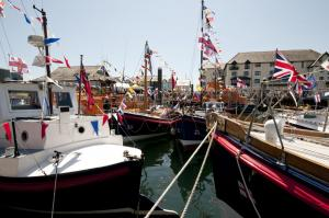 150th Lifeboat Day (78)