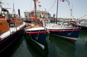 150th Lifeboat Day (81)