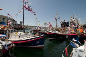 150th Lifeboat Day (82)