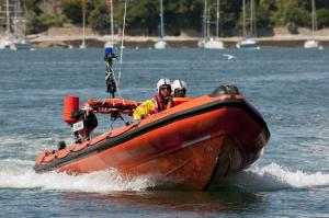 150th Lifeboat Day (84)