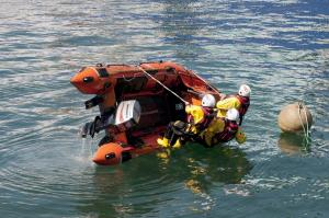 150th Lifeboat Day (86)