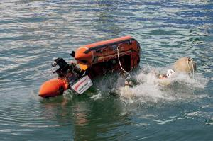 150th Lifeboat Day (87)