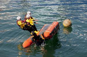 150th Lifeboat Day (88)