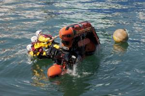 150th Lifeboat Day (89)