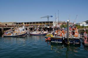 150th Lifeboat Day (93)